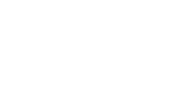 Pets Get Physical